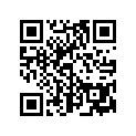 Garbagenews.com携帯版
